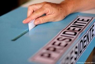 Cómo un voto extranjero influye en las elecciones de Colombia
