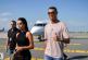 Cristiano Ronaldo dona cinco respiradores a los hospitales en su isla natal de Madeira