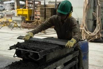 Dagma busca aprovechamiento de residuos de construcción y demolición en Cali