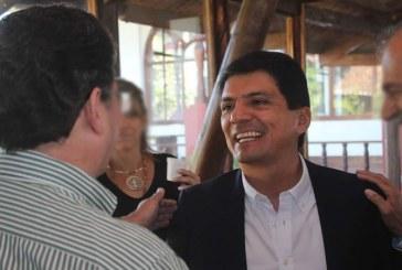 Procuraduría anunció suspensión por once meses al Alcalde de Popayán, Cauca