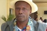 Alerta en el departamento del Cauca por nueva amenaza contra líder social
