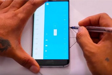 6 cosas increíbles que puedes hacer con tu teléfono inteligente el 90% de los usuarios las desconoce