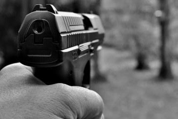 Ataque sicarial deja una mujer muerta y dos heridos tras paseo en el Lago Calima