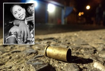 Ataque sicarial deja una mujer muerta y otra más herida en Jamundí, Valle