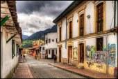 Santafé de Bogotá: conozca 7 maravillas imperdibles de la capital de Colombia