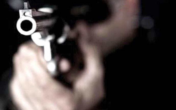 Nueva masacre en Cauca: asesinan a tiros a tres jóvenes en barrio de Popayán
