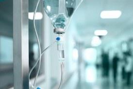 Secretaría de Salud denuncia exigencia de dinero a centros médicos para evitar controles