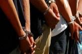 Cárcel a banda delincuencial que intimidaba y extorsionaba a tenderos en Buenaventura