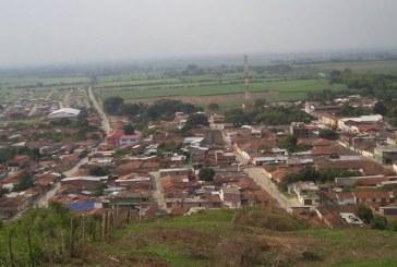Tras un atentado, 1.600 personas no tienen energía eléctrica en Corinto, Cauca