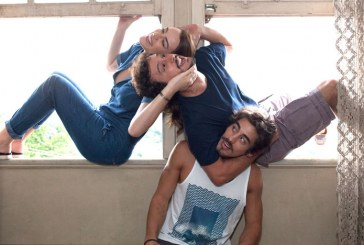 Crudos problemas juveniles serán tratados en nueva serie de MTV, 'Perra Vida'