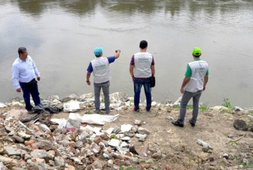 Dagma espera recolectar tres mil millones de pesos por sanciones ambientales en Cali