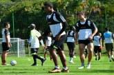 Deportivo Cali buscará, ante Deportes Tolima, consolidarse entre los ocho de Liga
