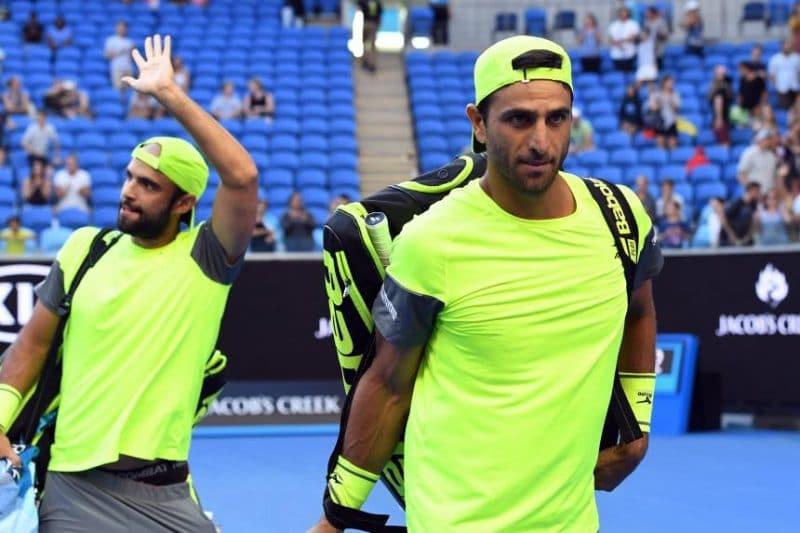 Cancelan Wimbledon, el torneo de tenis más importante del mundo