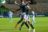 ¡Aplanadora azucarera! Deportivo Cali goleó 4-0 a Bolívar e ilusiona en Copa
