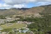 Alerta por muerte de 5 niños por desnutrición en comunidad indígena de El Dovio