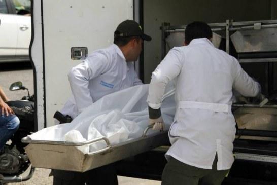 Dos disidentes de las Farc murieron tras operativo de las autoridades en Tumaco