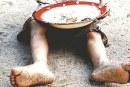 Con la comida que se bota al año en Colombia, se puede alimentar tres veces a la Guajira