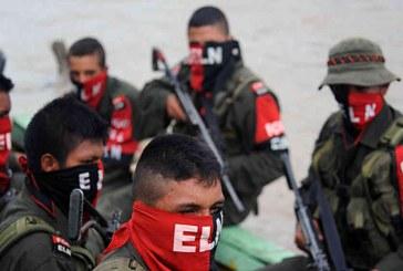 ELN abrió puertas a posible unión con las Farc tras su regreso a las armas