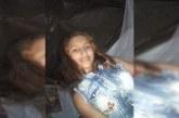 Encuentran menor de 13 años reportada como desaparecida en Palmira