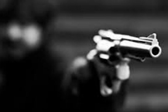 Gobernación de Nariño denuncia la masacre de 9 personas en Samaniego