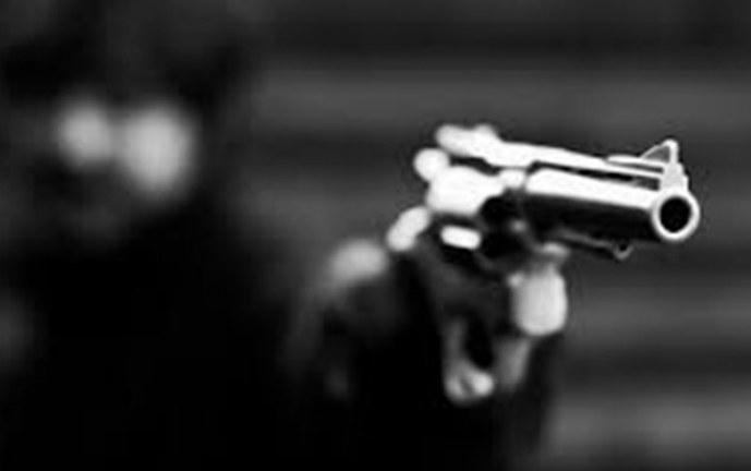 Asesinan a docente y a un hijo de guardia indígena en el Cauca. Violencia incrementa en el departamento