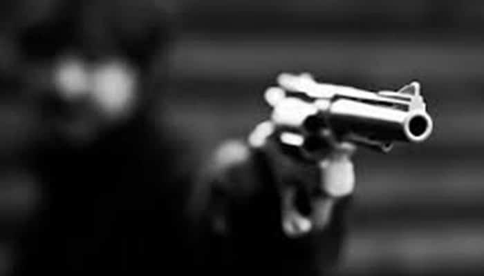 Cárcel a hombre que amenazaba a grupo de personas con un arma de fuego en Cali