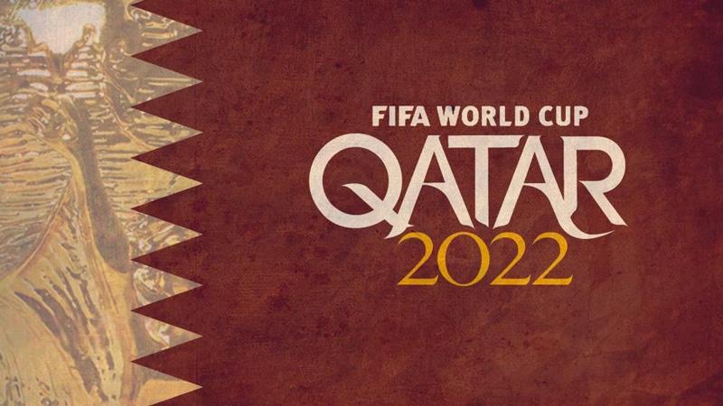 Confirman que mundial de Qatar se jugará en invierno y será más corto que Rusia