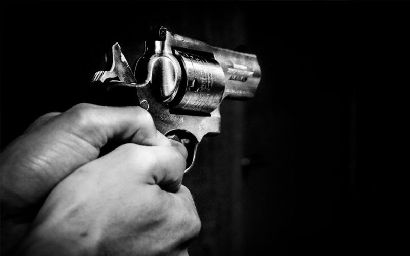 Hombre de 47 años muere tras ser víctima de fleteros en el norte de Cali