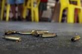 Violencia en el Cauca: hostigamientos y asesinatos durante el fin de semana