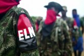 Gobierno insiste en que reactivará diálogos con ELN a cambio de secuestrados