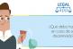 habilitada LegalAPP, aplicación digital para proteger los derechos de la comunidad LGBTI