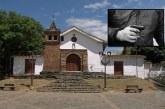 Hermanas clarisas denuncian constantes robos en iglesia de San Antonio de Cali