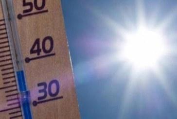 CVC: temporada seca irá hasta marzo a pesar de lloviznas en primeros días del año