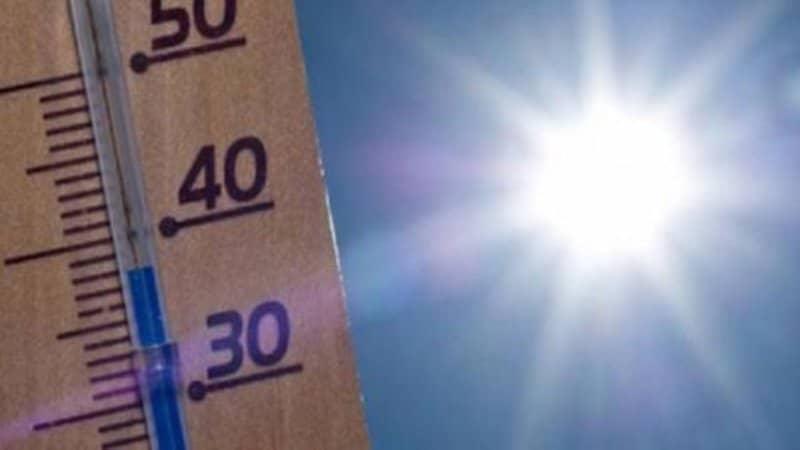 Protéjase del sol y evite riesgos durante esta temporada seca en Cali