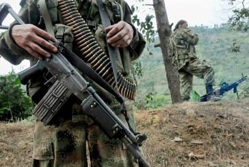 Jurisdicción Especial para la Paz abrió su tercer caso: Los falsos positivos