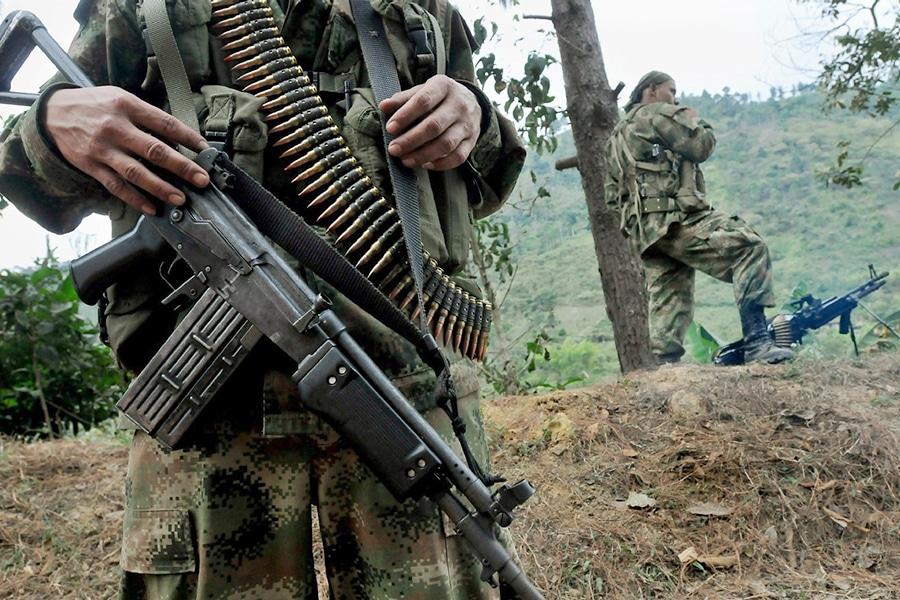 JEP aseguró que falsos positivos en Colombia no fueron 2.248 sino 6.402