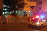 Mujer de 28 años perdió la vida tras caer de octavo piso en Cali, investigan posible suicidio