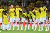 Carlos Queiroz oficializó la convocatoria de la Selección Colombia