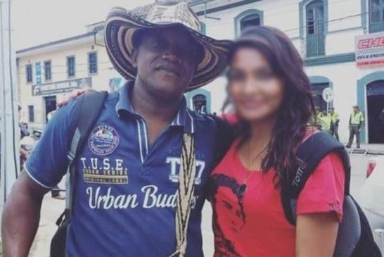 Investigan secuestro de reconocido líder y fiscal en el municipio de Suárez, Cauca