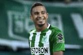 Macnelly Torres llegará al equipo 'Azucarero' para el segundo semestre de la liga