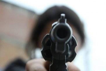 Atacan a tiros a hombre que ingresaba a un motel con su pareja en Cali