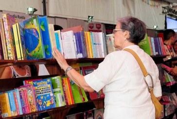 Feria Internacional del Libro Cali 2018 tendrá como país invitado a México