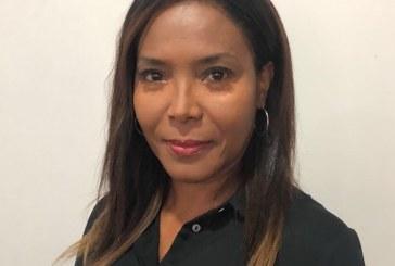 Mujer bonaverense fue designada como la nueva Ministra de Cultura