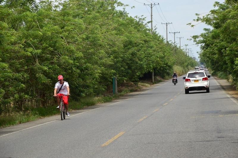 Gobierno del Valle pide a Iván Duque que ayude a agilizar obras viales del Valle