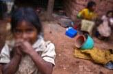 Otra niña indígena murió por desnutrición aguda en el Valle
