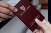 Cancillería de Colombia lanza nuevo modelo de pasaporte, conozca los cambios