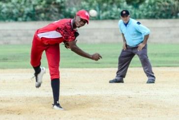 Liga Vallecaucana de Béisbol desmiente supuestas pruebas para llevar jóvenes a Estados Unidos