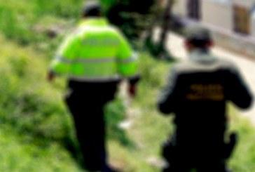 Identifican al hombre que desmembraron en La Cumbre, Valle