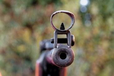 Encapuchados atacan a comitiva indígena en zona rural de Pradera, Valle