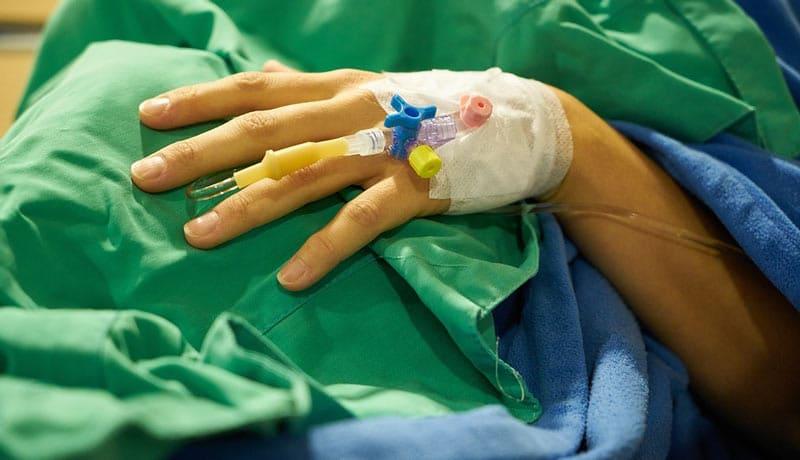Reino Unido aprobó la muerte con eutanasia por acuerdo entre familia y médico